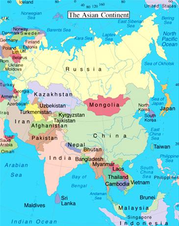 Skm china korea taiwan hong kong philippines vietnam myanmar cambodia brunei laos australia new zealand pacific islands india pakistan sri lanka gumiabroncs Image collections